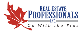Braeside Estates real estate listings