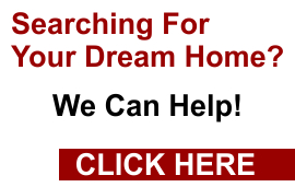 Hillcrest Home buyers real estate