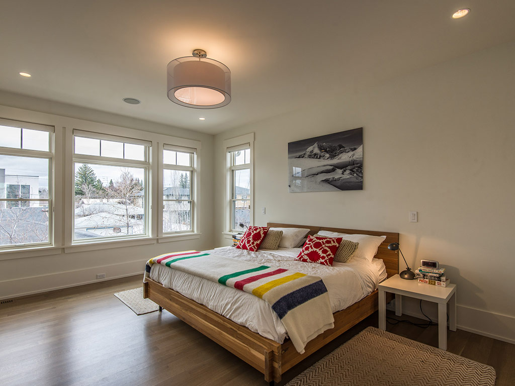 MLS® #EXC75199361 - 4515 16A Street in Heritage Pointe Calgary, Residential Open Houses
