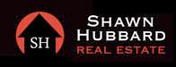 Shawn Hubbard Alcomdale Real Estate Statistics housing market, housing market
